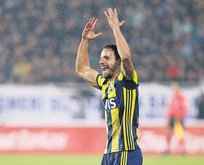 Fenerbahçe kupaya tutundu