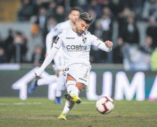 Portekiz'den Toze iddiası