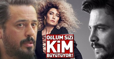 Ahmet Kuraldan şiddet gördüğünü iddia eden Sılaya ünlülerden destek mesajı yağdı!