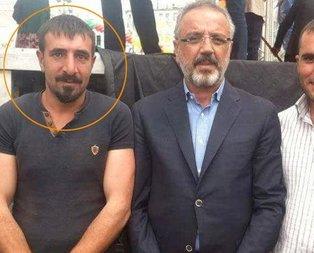 Leylanın katili Mehmet Aydemir PKKlı mı?