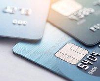 Kredi kartı kullananlar dikkat! Para puanlarınız silinecek!