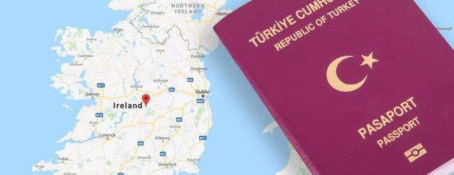 Bir ülkeden daha Türk vatandaşlarına vize kolaylığı! Türkiye'den vize istemeyen ülkeler hangileri 2019?
