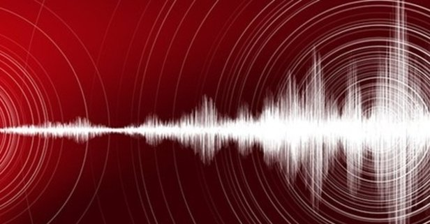 Deprem mi oldu? Malatya deprem şiddeti kaç? Kandilli AFAD son depremler!