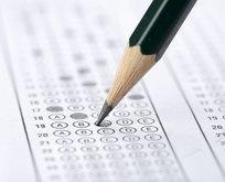AÖF sınav sonuçları ne zaman açıklanır?