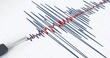 İstanbul depremi ne zaman olacak? Canlı yayında açıkladı, tarih verdi...