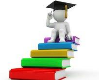 2018 yılında üniversite öğrencilerine burs veren kurumlar hangileri? İşte listesi