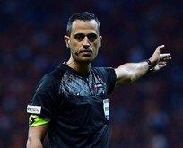 Trabzon'u çıldırtan karar!
