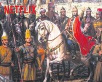 Osmanlı Yükseliyor