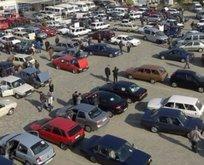 40 bin liraya satılık otomobil markaları hangileri?