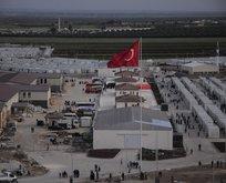 BBC Türkçe'den Türkiye aleyhinde algı operasyonu