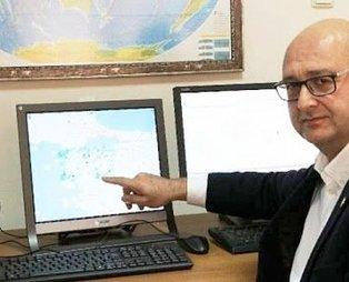 SON DAKİKA: Deprem neden İzmir'de yıkıma neden oldu? Uzman isim açıkladı