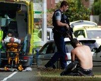 Yeni Zelanda'daki saldırıda 3 Türk vatandaşı yaralandı