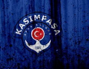 Galatasaray, Fenerbahçe, Beşiktaş ve Başakşehir'in kalan maçları