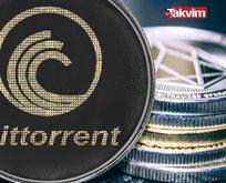 BitTorrent nedir, alınır mı? BTT Coin kaç TL?