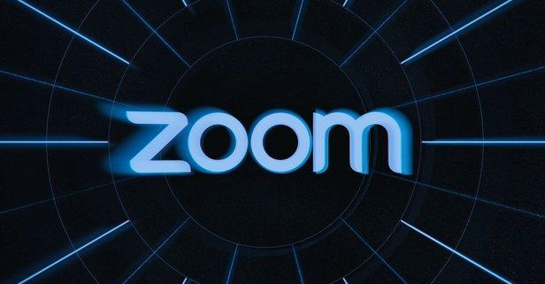 Zoom ücretli mi? Zoom canlı ders giriş nasıl yapılır? Zoom indirme yükleme ve kayıt işlemleri!