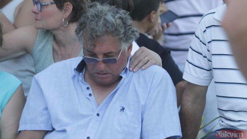 Emiliano Sala'nın babası Horacio Sala oğlundan 3 ay sonra hayatını kaybetti