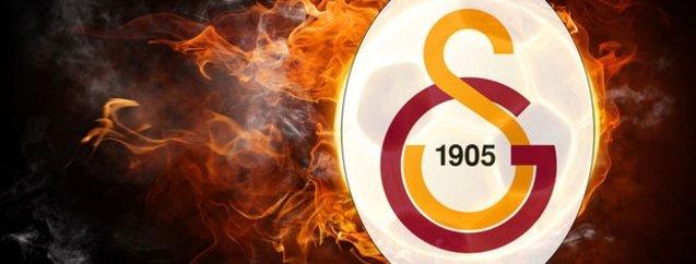 Galatasaray'dan Süper Lig'in yıldızlarına kanca