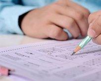 AÖL Açık Lise sınav sonuçları ne zaman açıklanacak?