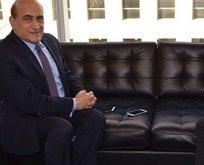 ABD, Teröristbaşı Gülen'i iade edecek mi?