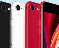 iPhone SE 2020 özellikleri nelerdir? Apple iPhone SE 2020 fiyatı ne kadar?