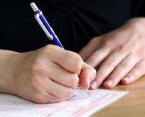 KPSS sınav giriş belgeleri yayınlandı mı?