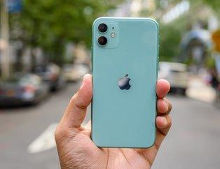 iPhone 11 şoke etti! İlk 15'e bile giremedi! En iyi fotoğraf ve video çekimi özelliği hangi telefonda?