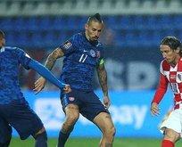 Trabzon'a kötü haber! Hamsik...