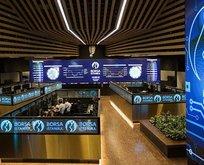 Borsa İstanbul 2020'nin son gününe yükselişle başladı!