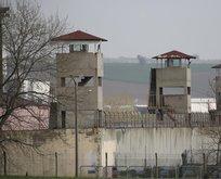 Ceza indirimi uygulanacak mahkumlar hangileri?