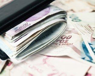 Asgari ücret 2020 zammı ne kadar olacak?