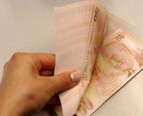 7 Kasım evde bakım parası sorgulama! Evde bakım maaşı yatan iller hangileri?