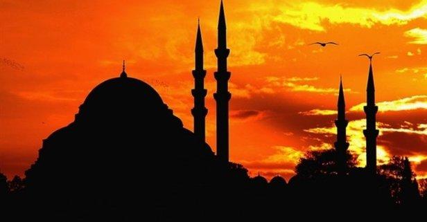 Ramazan Bayramı Tatili Ne Zaman 9 Gün Mü Kaç Gün 2019 Ramazan