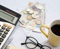 SGK-SSK ve Bağkur'lu bugün emekli olsam kaç TL maaş alırım?