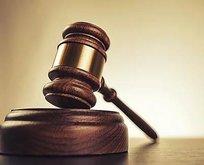 Dava açma süresi nasıl hesaplanır?