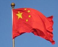 Çin adım attı! Kanada ile kriz büyüyor