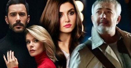 2019'da diziler ne zaman başlayacak? Sezon finali yapan dizilerin başlama tarihi belli oldu
