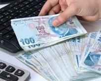 E-devletten başvuranın para anında hesabına yatıyor!