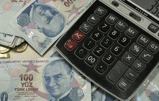 Nüfus cüzdanı ile gelene veriyor: 5.000-10.000 TL