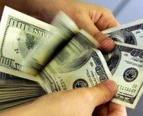 Fed arttırdı dolar düştü