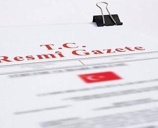 Vakıflar Genel Müdürlüğüne Burhan Ersoy atandı | Burhan Ersoy kimdir?