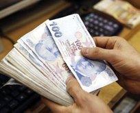 Faturalara vergi ayarı