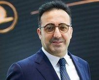 THY'de Mehmet İlker Aycı yeniden başkan seçildi