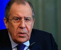 Rusya'dan kritik karar: Türk ortaklarımızla anlaştık
