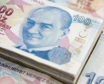 Prim borcu yapılandırmasında peşin ödemede büyük avantaj