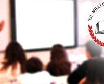 Şubat 2020 sözleşmeli öğretmen ataması var mı?