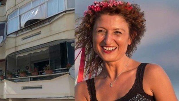 Bursa Gemlik'te vahşet! Evinde 50 yerinden bıçaklanmış halde bulundu (VİDEO)