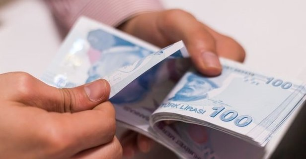 1000 TL sosyal yardım ödemeleri nasıl yapılacak?