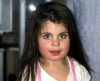 Leyla Aydemir'in cinayetinde kan donduran detaylar