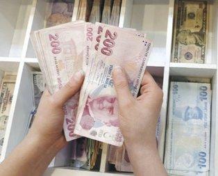 Banka faizleri indirimlerinde son durum ne?