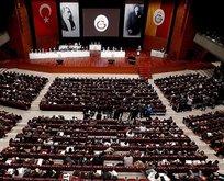 Galatasaray'da kritik gün! Saat 10.00'da başladı